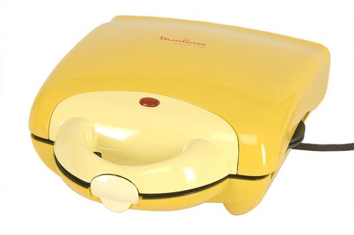 Accessoires, robots, gadgets et autres ustenstiles culinaires - Page 4 Moulinex_sw_2802_12_croq_gauf_c0304112374960_1163409637302