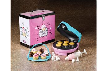 Machine à gâteaux FC620 Simeo