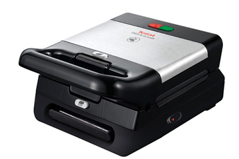 Gaufrier / croque-monsieur SW323812 Tefal
