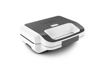 Gaufrier / croque monsieur Tefal SW701110