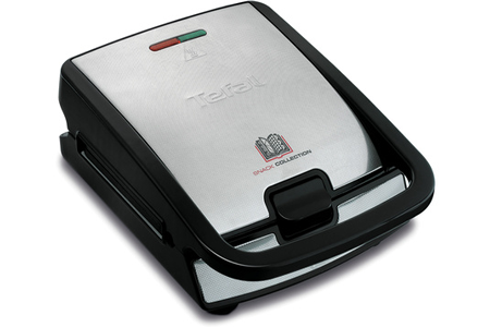 Photo de tefal-snack-collection-sw857d12