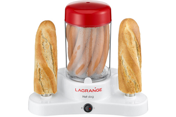 Hot-dog Lagrange Hot-dog Lagrange Hot-Dog - 169003