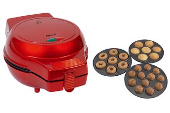 Machine à gâteaux MULTICAKE Proline