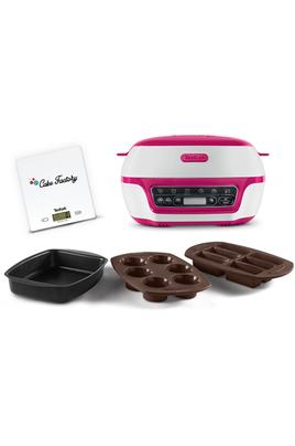 Cake Factory+ Balance ménagère KD803112