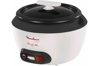 Cuiseur à riz MK156125 Moulinex