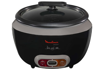 Cuiseur à riz MK156800 Moulinex