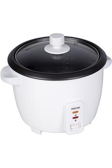 Cuiseur à riz Proline RC150W