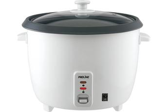 cuiseur à riz grande capacité RC28