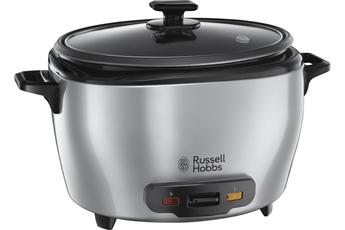Cuiseur à riz Russell Hobbs 23570-56 Maxicook