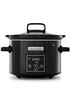 Crock-pot CSC061X-01 Noir photo 1