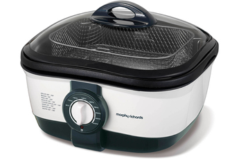 Mijoteur M562019EE INTELLICHEF Morphy Richards