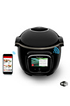 Moulinex COOKEO TOUCH WIFI CE902800 NOIR photo 1