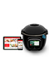 Moulinex COOKEO TOUCH WIFI CE902800 NOIR photo 5