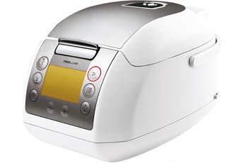Mijoteur MC95 Proline