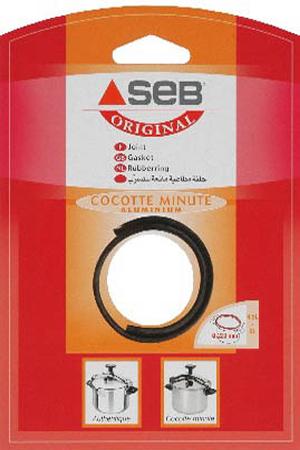 Accessoire autocuiseur seb 790136 darty for Darty autocuiseur seb