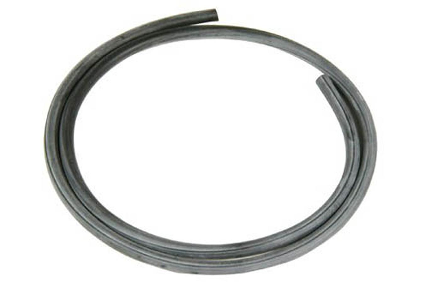 Accessoire autocuiseur seb 790138 0071609 darty for Darty autocuiseur seb