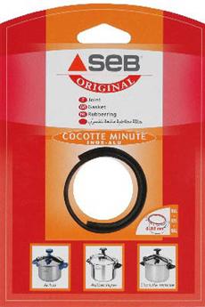Accessoire autocuiseur 790138 Seb