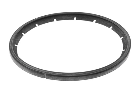 Accessoire autocuiseur seb joint x1010003 darty for Darty autocuiseur seb