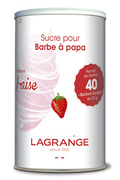 Lagrange KIT BARBE A PAPA