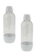 Wassermaxx BOUTEILLE PACK 2