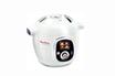 Mijoteur CE702100 COOKEO USB Moulinex