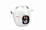 Moulinex CE702100 COOKEO USB