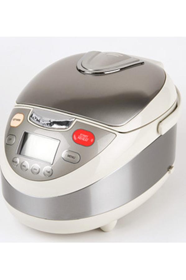 Mijoteur orva 1832056 cuisine tout 3373150 darty - La cuisine a toute vapeur ...