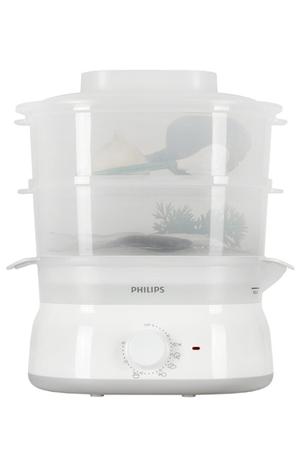 cuiseur vapeur philips hd9103 00 darty. Black Bedroom Furniture Sets. Home Design Ideas