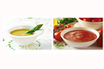 Russell Hobbs 18356-56 SOUP MASTER photo 3