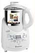 Russell Hobbs 18356-56 SOUP MASTER photo 2