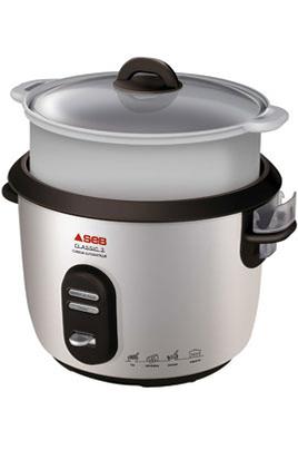 Avis clients pour le produit cuiseur riz seb rk100801 - Recette cuit vapeur seb ...