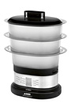 Cuiseur vapeur VC 138800 Mini compact Seb