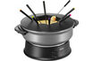 Tefal WK302013 COMPACT WOK+FONDUE photo 2