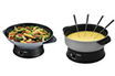 Tefal WK302013 COMPACT WOK+FONDUE photo 6