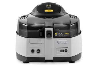 Multifry The Multicooker FH1163