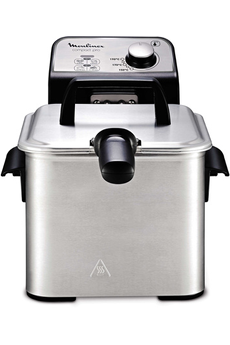Friteuse AM322070 Moulinex