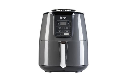 Friteuse sans huile Ninja AF100EU