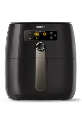 Airfryer COMPACT HD9741/10