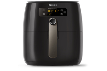 Friteuse Philips HD9745/90