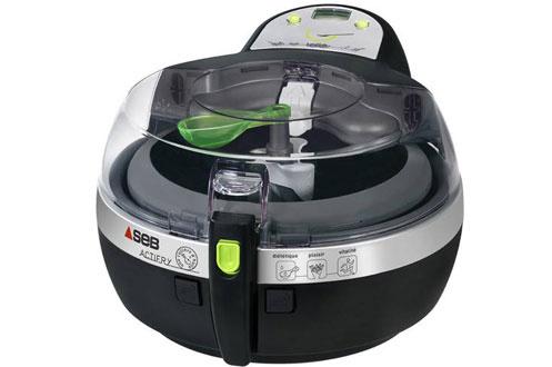 Accessoires, robots, gadgets et autres ustenstiles culinaires Seb_gh800000_actifry_c010310h3a_1303808535376