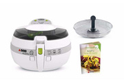 Seb GH8070 ACTIFRY SNACKING
