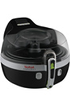 Tefal ACTIFRY 2 en 1 YV960130 photo 2