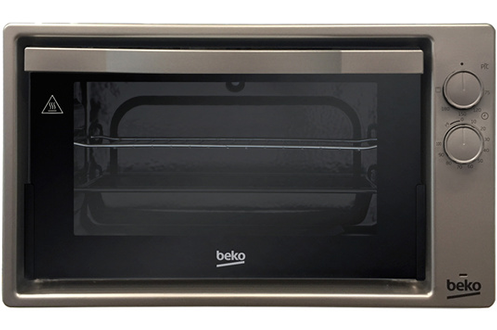 Mini four / Four posable BC26S Beko