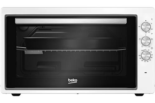 Mini four / Four posable Beko BC48W