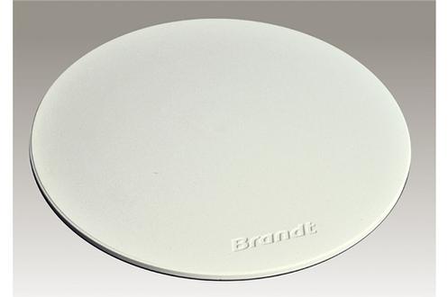 Mini four Brandt FC260PIZ