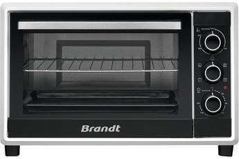Mini four / Four posable Brandt FC320MW