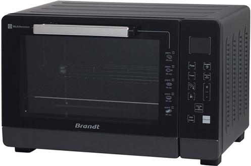 Mini four / Four posable Brandt FC405MEB