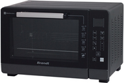 Brandt FC405MEB
