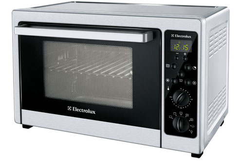 Mini four Electrolux ESO 955 INOX