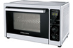 Electrolux ESO 955 INOX photo 2